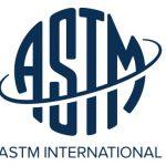 ASTM_logo_Feb2017_550w