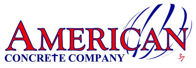 AMC Logo 1
