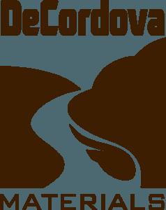 DeCordova Materials