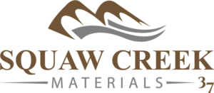 SquawCreekMaterials