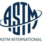 ASTM_logo_Feb2017_550w